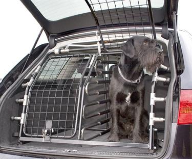 Transportines baratos para perros. Somos especialistas en jaulas de todos los tamaños tambien en transportines
